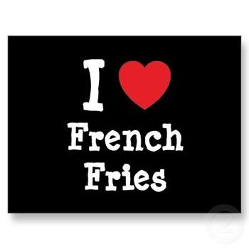 Free i_love_french_fries_heart_t_shirt_postcard-p239967106241084336qibm_400.jpg phone wallpaper by ilypanic1