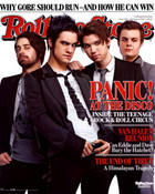 FP8989~Panic-At-The-Disco-Rolling-Stone-Cover-Posters.jpg wallpaper 1