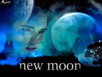 Free New-Moon-new-moon-movie-3150734-1024-768.jpg phone wallpaper by airflinkster