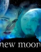 New-Moon-new-moon-movie-3150734-1024-768.jpg wallpaper 1