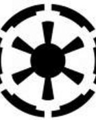 Empire.jpg