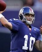 Manning2.jpg