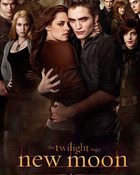 twilight-poster-new-moon-cullens.jpg