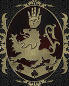 The_Cullen_Family_Crest_by_Wolverine080976.jpg