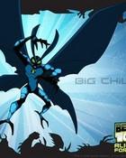 big-chill-ben-10-alien-force-8797059-1024-768.jpg