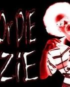 thizz or die bezzie.jpg