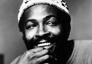 Free Marvin Gaye 1 phone wallpaper by asweetbabe