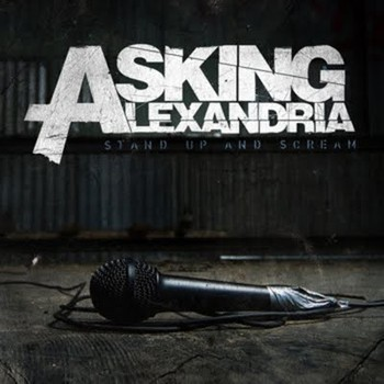 Free Asking-Alexandria-Stand-Up-And-Scream.jpg phone wallpaper by harber2010