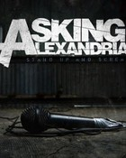 Asking-Alexandria-Stand-Up-And-Scream.jpg