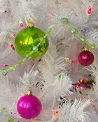 2103227-2-white-christmas-tree-with-ornaments-and-lights.jpg wallpaper 1