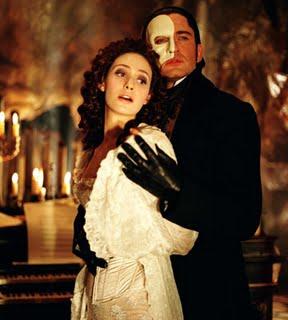 Free andrew lloyd webbers phantom of the opera.jpg phone wallpaper by redphone
