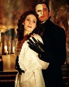 andrew lloyd webber's phantom of the opera.jpg
