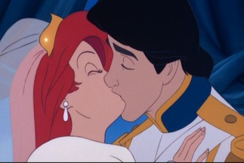 Free Ariel-and-Eric-the-princesses-of-disney-7228994-720-480.jpg phone wallpaper by redphone