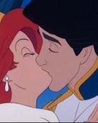Ariel-and-Eric-the-princesses-of-disney-7228994-720-480.jpg