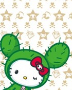 Hello_Kitty_Cactus.jpg wallpaper 1