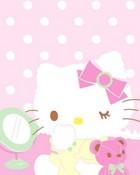 Hello_Kitty-2.jpg