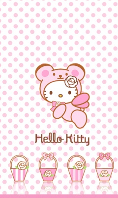 Free Hello_Kitty-3.jpg phone wallpaper by diordoll