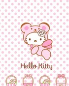 Hello_Kitty-3.jpg wallpaper 1