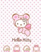 Hello_Kitty-3.jpg