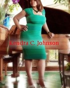kendra C Johnson