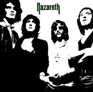 Free Nazareth phone wallpaper by asweetbabe