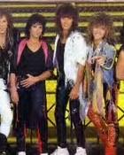 Bon Jovi  wallpaper 1