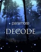 Paramore_Decode.jpg