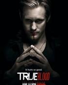 Eric True Blood