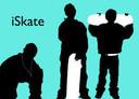 Free skateboarding.jpg phone wallpaper by redcheckerz