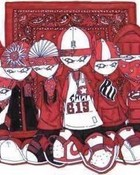 Bloods.jpg wallpaper 1