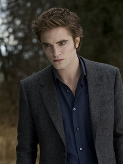 Free Robert-Pattinson-robert-pattinson-and-edward-cullen-9238643-1065-1600.jpg phone wallpaper by angelasara