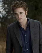 Robert-Pattinson-robert-pattinson-and-edward-cullen-9238643-1065-1600.jpg wallpaper 1