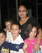 me and kids.jpg