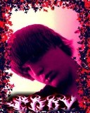 Free photoshop cody.jpg phone wallpaper by xxlamb0fg0dxx