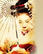 geisha chio