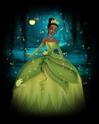 Princess-Tiana-the-princess-and-the.jpg