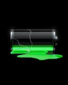 batteryls1.jpg