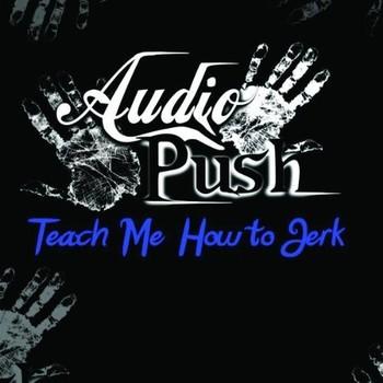 Free Audio_Push-Teach_Me_How_To_Jerk.jpg phone wallpaper by destinyx97