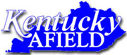 Free Kentucky Afield logo.jpg phone wallpaper by charlie