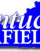 Kentucky Afield logo.jpg