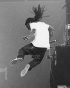 Lil+Wayne.jpg