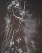 Grim Reaper.jpg wallpaper 1