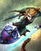 Zelda.jpg wallpaper 1