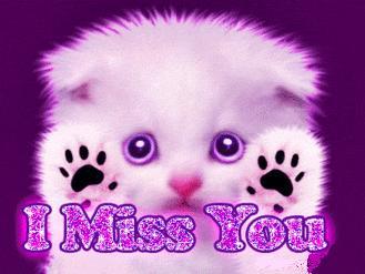 Free i miss u kitty.jpg phone wallpaper by irockhisworld