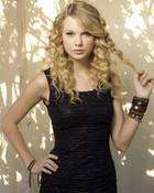 Taylor-Swift-