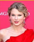 taylor-swift-acm-awards.jpg
