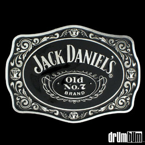 Free jack-daniels-belt-buckle.jpg phone wallpaper by stephorton