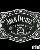jack-daniels-belt-buckle.jpg wallpaper 1