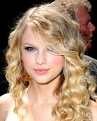 24931pcn-another10-taylor-swift.jpg wallpaper 1