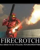 firecrotch.jpg